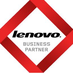 LenovoBP-POS-color