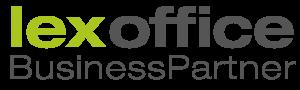 lexoffice_BusinessPartner_300x901